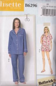lisette-pajamas-001