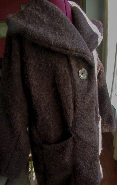 coat2 (1 of 1)